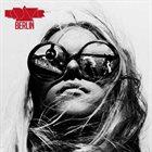 KADAVAR Berlin album cover