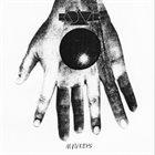 KADAVAR Monkeys / The Sewage (Part I) album cover