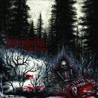 KALMANKANTAJA Demonwoods album cover