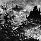 KALMANKANTAJA Gratzug / Kalmankantaja album cover