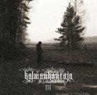 KALMANKANTAJA III album cover