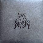 KALMANKANTAJA Kalmankantaja album cover