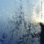 KALMANKANTAJA Kalmankantaja / V-Khaoz album cover