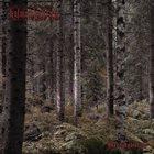 KALMANKANTAJA Metsäkalmisto album cover