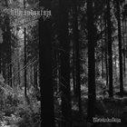 KALMANKANTAJA Metsänkulkija album cover