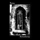 KALMANKANTAJA Vardan / Kalmankantaja album cover