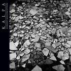 KALPA A Grand Misconception album cover