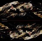 KALPA Sequences* album cover