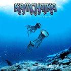 KAMCHATKA Vol. 2 album cover