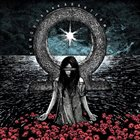 KARAKTERMOORD Tunguska / Karaktermoord album cover
