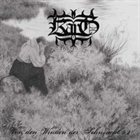 KARG Von den Winden der Sehnsucht #2 album cover