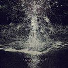 KARMACIPHER Introspectrum album cover