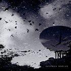 KATATONIA Dead Air album cover