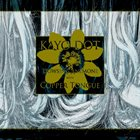 KAYO DOT Dowsing Anemone With Copper Tongue album cover