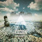 KAZAN Maslow 0 (2010) album cover