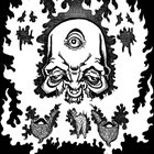 KEEFSHOVEL Demo '13 album cover
