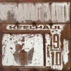 KEELHAUL Keelhaul album cover