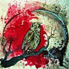 KEN LICKS BARBIE EP 2013 album cover