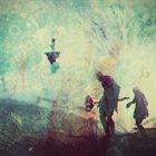 KERALA Anagenesis album cover