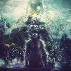 KERALA Biorealizations album cover