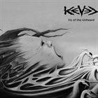 KEVEL Hz Of The Unheard album cover