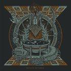 KEVEL Mutatis Mutandis album cover