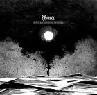 KHMER Nubes Que Anuncian Tormenta album cover