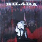 KILARA The Funeral Fix album cover