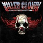 KILLER CLOWN Killer Clown album cover