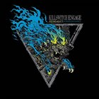 KILLSWITCH ENGAGE Atonement II B-Sides For Charity album cover