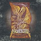 KILLSWITCH ENGAGE — Incarnate album cover