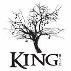 KING 810 Proem album cover