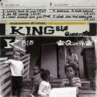 KING 810 Queen album cover