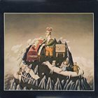 KING CRIMSON A Young Person's Guide To King Crimson album cover