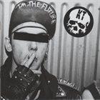 KINGTERROR 5 Years Of Terror album cover