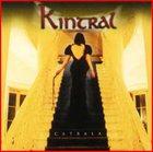 KINTRAL Catrala album cover