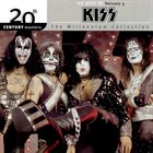 KISS The Best Of Kiss Volume 3 album cover