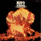 KISS The Originals album cover