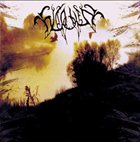 KLADOVEST Escape in Melancholy album cover