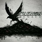 KLERIGO Renace album cover