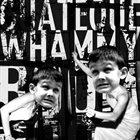 KLS Guateque Whammy Boom Boom album cover