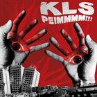 KLS Peimmmm!!! album cover