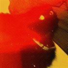 KLS Powerviolence album cover