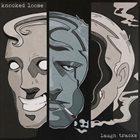 KNOCKED LOOSE Laugh Tracks album cover