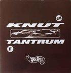 KNUT Hot Split album cover