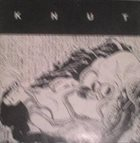 KNUT Shine / Sober album cover