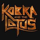 KOBRA AND THE LOTUS Kobra and the Lotus album cover