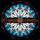 KOBRA AND THE LOTUS Prevail II album cover