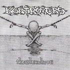 KONTROVERS Skendemokrati album cover