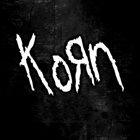 KORN Digital EP #1 album cover